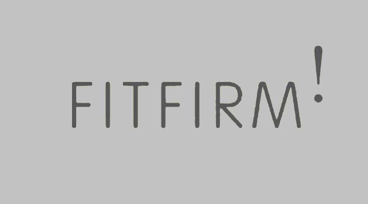 fitfirm!